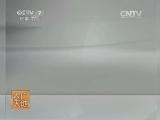 [农广天地]莲瓣兰栽培技术(20140331)