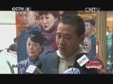 [影视同期声]《大河儿女》即将开播 陈宝国演绎制瓷高手