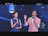 《全球中文音乐榜上榜》 20140405