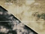 《探索发现》 20140406 特战奇兵(四):黑鹰坠落