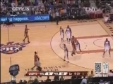 <a href=http://sports.cntv.cn/2014/04/17/VIDE1397741399951281.shtml target=_blank>[NBA最前线]经典赛事回顾:火箭VS太阳</a>