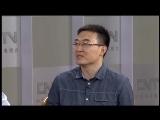 [舌尖上的中国 第二季] 主创访谈