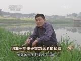 唐忠华养兔致富经,创业一年妻子突然返乡的秘密
