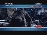 [影视同期声]刘威饰演红军老战士钟石发 《十送红军》里上演寻子记