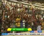 """[看透世界杯]再碰美国 加纳期望成""""美国克星"""""""