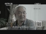 普法栏目剧20140925 五集悬疑迷你剧-别墅惊魂(大结局)