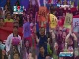 [亚运会]乒乓球女单半决赛:朱雨玲VS冯天薇