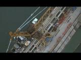 科教频道活动视频 大型纪录片《水脉》宣传片抢先看