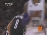 [篮球公园]NBA中国赛 明星来袭预热新赛季