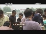 董仪表养蛇致富经,危险背后的商机(20141110)