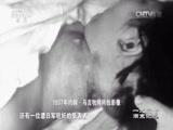 《1937南京记忆》 第二集
