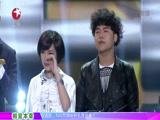 《中国梦之声 第二季》 20141214 总决选