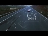 [2014科技盛典]科技盛典赛车版宣传片