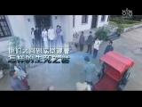 厦视四套《情缘情仇》1月10日开播 00:00:35