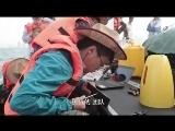 [创业英雄]水下探索者:魏建仓