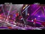 [2015年网络春晚电视版]歌曲《1+1=Love》 表演者:Super  Junior(东海、银赫)