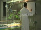 寻找最美医生:李雁 片花