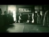 [长春往事]一己私欲 熙洽脱离张学良投靠日本
