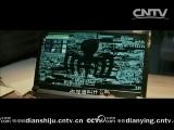 【影视快报】《007:幽灵党》全长预告 邦德驾新坐骑对决幽灵党