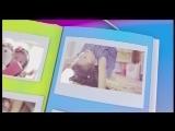 《第1动画乐园》熊孩子养成记30秒预告片