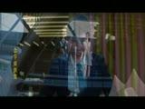 电影《华丽上班族》MV版预告片 00:02:04