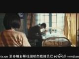 《毕业歌》虐恋版片花 李小冉王耀庆频曝虐心台词 00:01:56