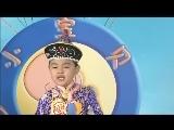 少儿台原创 2015《小宝贝大声唱》选手  北京市 斯钦希赫