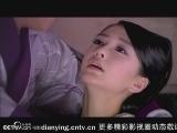 【影视快报】《云中歌》片花曝光 baby杜淳吻戏不断相爱相杀