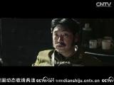 《暗杀》曝定档预告 全智贤河正宇组热血暗杀联盟 00:01:13