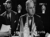 [东方主战场]第八集 正义必胜 《波茨坦公告》勒令日本无条件投降