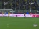 [天下足球]客场完胜升班马 罗马新赛季未尝败绩