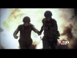 电视剧《第一伞兵队》降落篇30秒片花