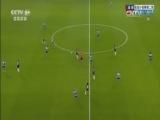 [欧冠]G组第2轮:波尔图VS切尔西 下半场