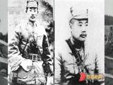 《百战经典》 20151010 抗日将领殉国录 赵登禹
