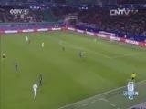 [冠军欧洲]沃尔夫斯堡主场两球力克埃因霍温