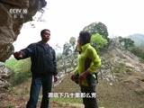 《地理中国》 20151023 奇居之地·解密药王谷(下)