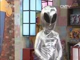 [大仓库]《呼噜小精灵3》 邪恶的外星人