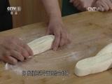《天天饮食》 20151112 延庆火勺