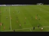 [欧冠]C组第6轮:本菲卡VS马德里竞技 下半场