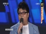10大韩国性感mtv《回声嘹亮》专区jusco-10-dollar-store-2