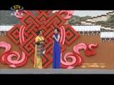 """《雪域新歌 中央电视台""""心连心""""艺术团赴西藏慰问演出》 20160206"""