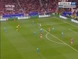 [欧冠]1/8决赛首回合:本菲卡VS泽尼特 下半场