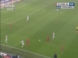 [欧冠]1/8决赛首回合:尤文图斯VS拜仁 上半场