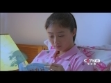 电视剧《女人的天空》五彩生活篇30秒片花