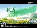【影视快报】《女人的天空》央八开播 蒋欣演绎女村官催泪人生