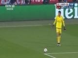 [欧冠]1/4决赛首回合:拜仁VS本菲卡 下半场