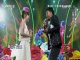[中国好歌曲]歌曲《妞儿说》 演唱:沙宝亮 曾昭玮
