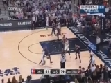 [NBA]�����ɵ�ͻ����� ������ֿ�������