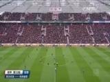 [德甲]第32轮:勒沃库森2-1柏林赫塔 比赛集锦