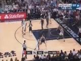 [NBA]�ϰ�����չ¶�λýŲ� ������������
